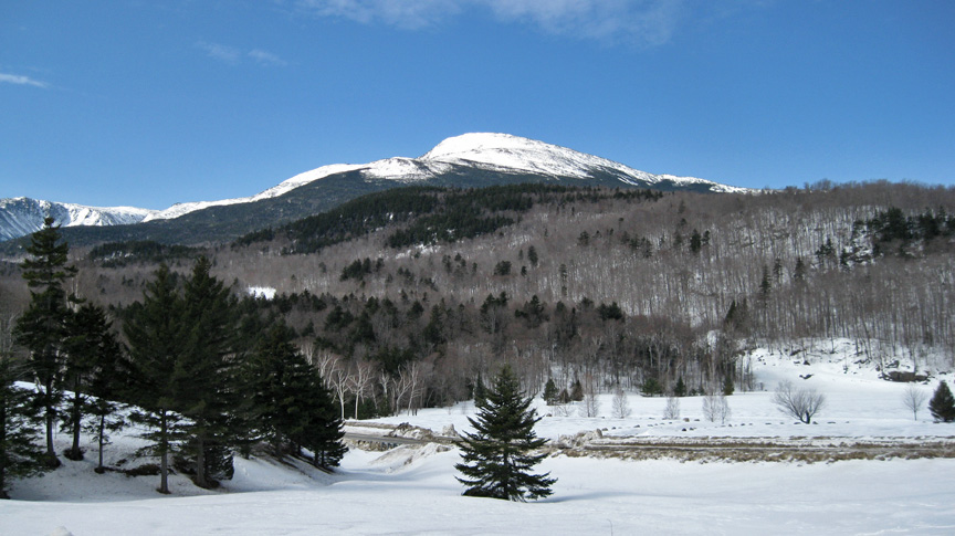 Gorham Nh Northern White Mountains Nh Hotels Mt